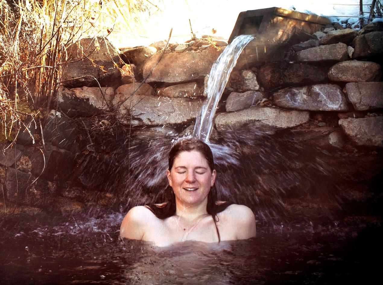 胸チラ画像・動画をひたすら集めるスレ49 [無断転載禁止]©bbspink.comYouTube動画>11本 ->画像>402枚